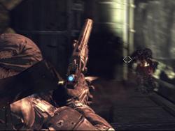 File:Shooting Boltok Pistol.jpg