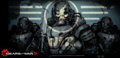 File:UIR Soldiers.jpg