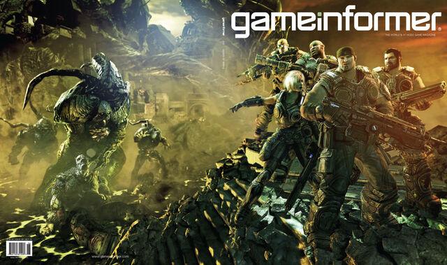 File:Gears 3 Game Informer.jpg