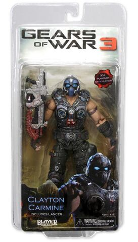 File:Gears Of War 3 Clayton Carmine action figure.jpg