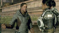 Jace telling Valera about Wisen