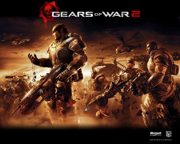 File:600 Gears of war-2-005.jpg