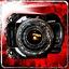 49Photojournalist