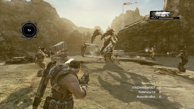 File:ArcadeSavageCorpserFight.jpg