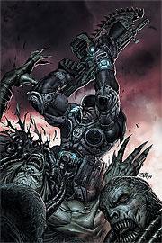 File:Gears of War SB.jpg