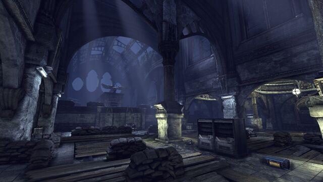 File:War Machine-GoW2.jpg