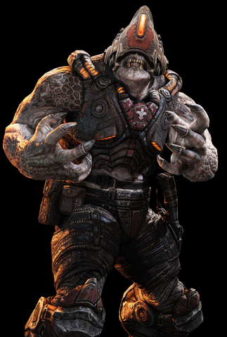 File:Beast Rider GOW 3.png