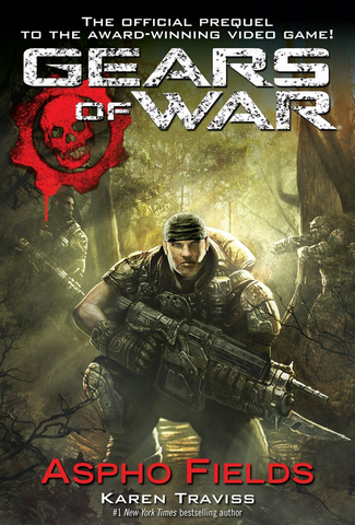 File:Gears of War- Aspho Fields.png