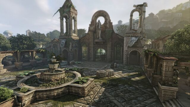 File:Mercy Courtyard gears 3 map 6.jpg