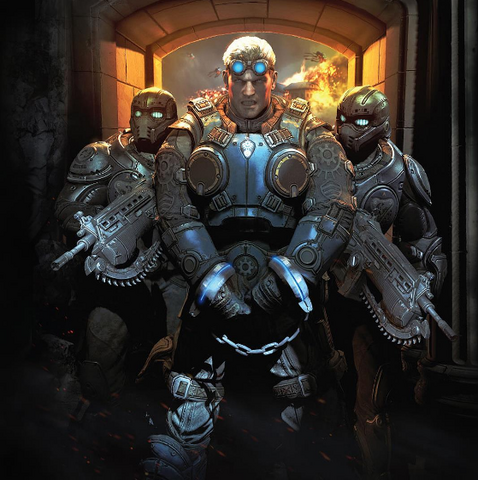 File:Gears of War Judgment Poster.png