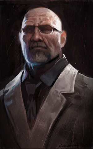 File:Adam Portrait Old.jpg