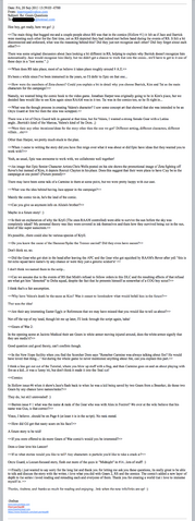 File:Josh Q&A Email.png