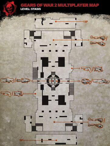 File:Stasis map.jpg