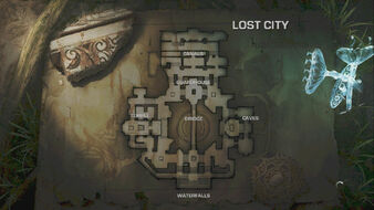 LostCityOverhead-GoWJ