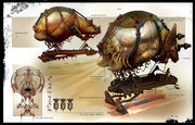 Locust gasbargesmall