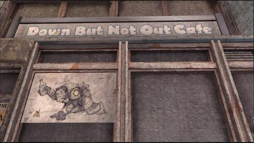 File:Cafe.jpg