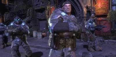File:Old Gears of War Version.jpg