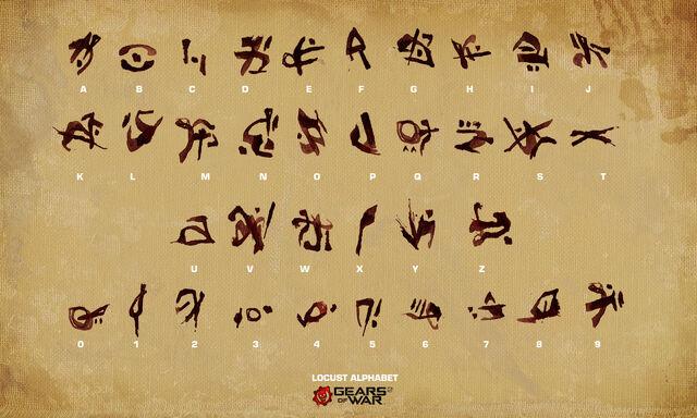 File:Locust Alphabet.jpg