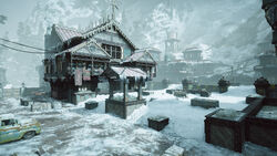 Avalanche-GoW4