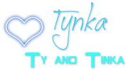 Tynka Banner