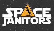 Spacejanitors