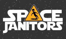 File:Spacejanitors.jpg