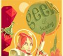 Geek & Sundry Wiki