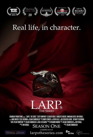 File:Larps.jpg