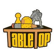 Tabletoplogo