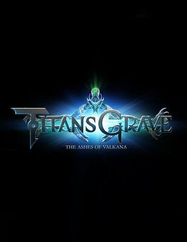 File:Titansgrave.jpg