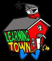Learningtownlogo