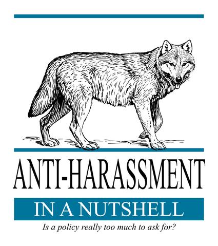 File:Anti-harassment.png