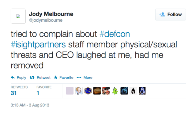 File:Twitter jodymelbourne tried to complain about defcon ... copy.png