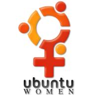 File:UbuntuWomen.png