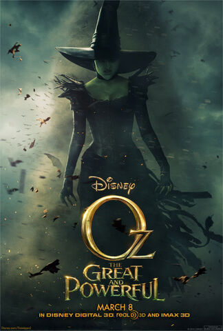 File:Oz-the-great-and-powerful-poster4.jpg