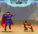 Episode 7: Marvel vs DC