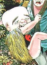 File:Konaki-Jijii.jpg