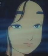 Iwako85