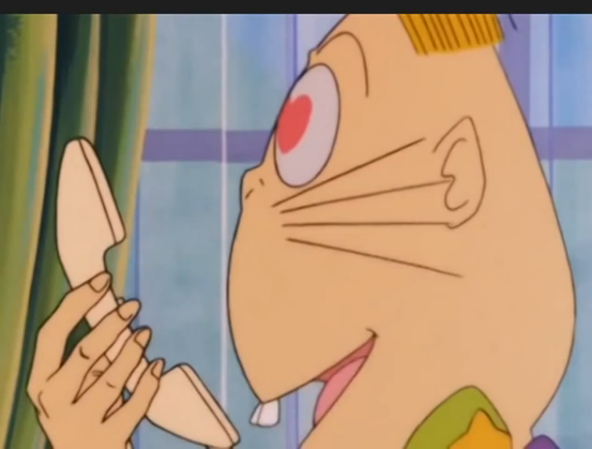 File:Call from Yumeko-chan.png