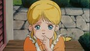 Caroline-chan