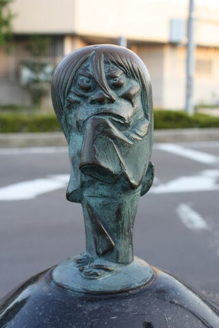 File:Sunakake-Babaa statue.jpg