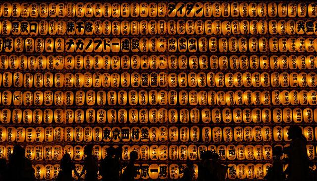 File:Japan-lanterns.jpg