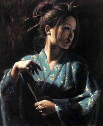 http://geishaworld.wikia.com/wiki/File:GeishaenTurquesa