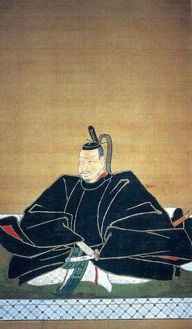 File:640px-Date Masamune.jpg