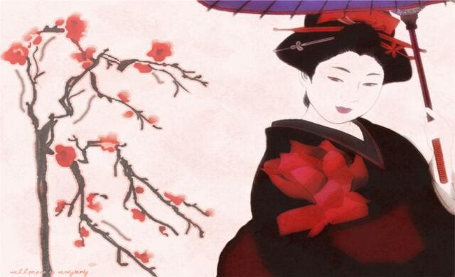 File:Geisha2.jpg