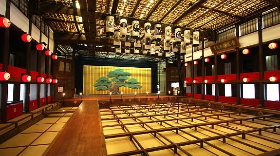 File:Kabuki Theatre.jpg