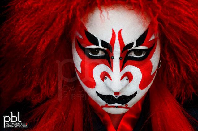 File:Kabuki2 by Pureblacklove.jpg