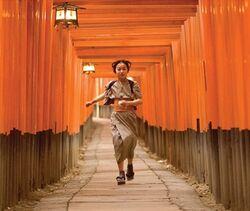 Feature production Geisha jpg