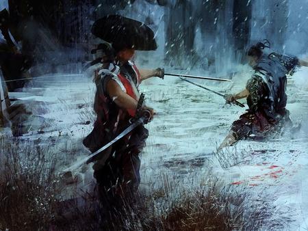 File:Samurai dual.jpg