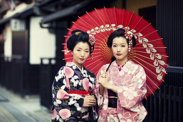 File:Kyoto-kimono-japan.jpg